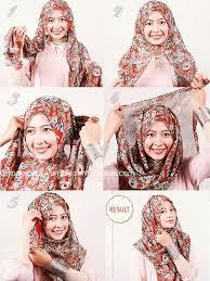 tutorial jilbab jilbab 30 best hijab tutorial images on pinterest head scarfs hijab