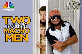 Macho Man Randy Savage Meme - macho meme randy savage