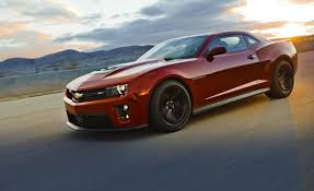 camaro zl1 wallpaper camaro zl1 wallpaper wallpaper