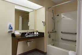 Cheap Bathroom Suites Dublin Baymont Inn U0026 Suites Dublin Dublin Hotels Ga 31021