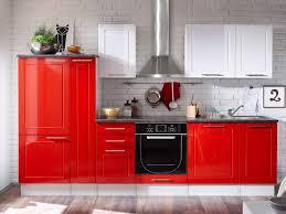 Angebot Einbauk He Küchen Küchen U0026 Elektro Möbel Trendige Möbel U0026 Accessoires