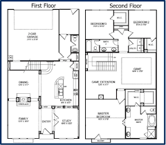 2 storey commercial building floor plan uncategorized 4 storey apartment building plan exceptional for