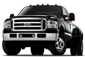 100 2005 ford f 350 shop manual 2015 ford f 350 super duty