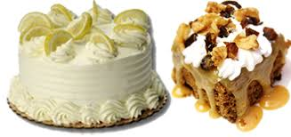 modern concept wedding cake recipes with hawaiian wedding cake the