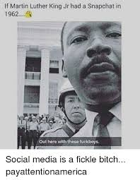 Martin Luther King Day Meme - funny for martin luther king funny memes www funnyton com
