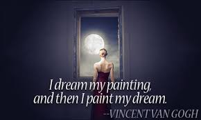 quotes about painting prepossessing plutarch poetry quotes quotehd