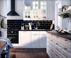 ikea kitchen cabinets solid wood large image for cozy solid wood