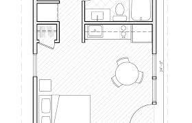 kitchen house plans modern house plans small one bedroom plan one bedroom kits floor
