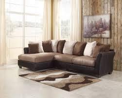 ashley furniture janley sofa sofa benchcraft sofa and loveseat sets sleeper janley