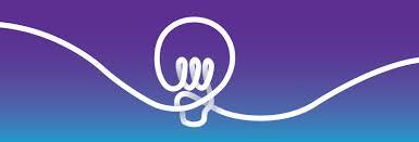 colour purple proximus saffron brand consultants