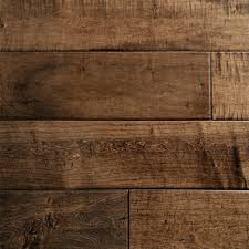 How To Clean And Maintain Laminate Floors Diy How To Clean And Maintain Laminate Floors Diy Wood Flooring
