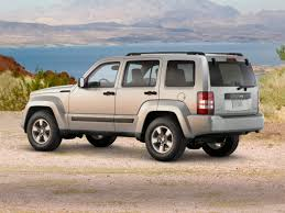 jeep white liberty used jeep liberty phoenix az mr ed auto financing