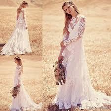 vintage style wedding dresses cheap wedding dresses in jax