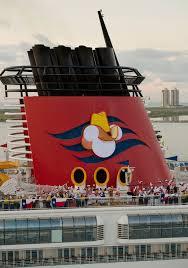 144 best disney cruise line images on disney magic