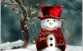 top rated homepage new wallpapers submit wallpaper 2721 christmas hd wallpapers backgrounds wallpaper abyss