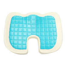 Memory Foam Chair Pad Compare Prices On Blue Chair Pads Online Shopping Buy Low Price