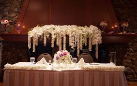 wedding planner seattle sereno weddings seattle wedding planner