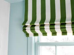 Girls Bedroom Kelly Green Carpet Boys Room Ideas And Bedroom Color Schemes Hgtv