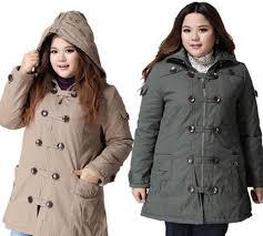 large women u0027s clothing how to be fashionable in winter u2013 elche