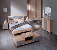 Bedroom Furniture Oak Veneer 17mm Wood Veneered Mdf Board Natural Wood Faced Mdf For Furniture