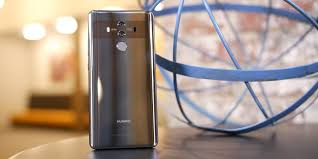 best new android phones best android phones you can buy january 2018 9to5google