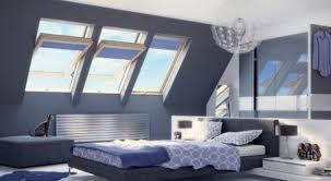 chambres sous combles chambre sous combles comment l aménager