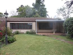 property for sale in hillcrest