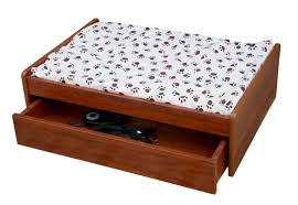 luxury dog beds dog supplies cat supplies people stuff
