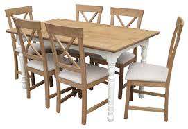 glenwood furniture dining