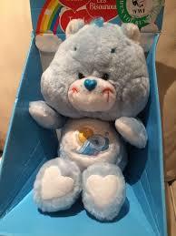 care bears sea friend bear 13