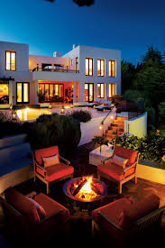 America S Home Place Floor Plans by 188 Best America U0027s Finest Homes Images On Pinterest Landing