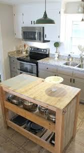 open kitchen island best open kitchen cabinets ideas on pinterest astounding self made