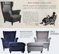 Living Room Vs Den Modern Country Chair Of The Highest Quality