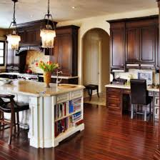 High End Kitchen Cabinets by High End Kitchen Cabinets With High End Kitchen Cabinets On High