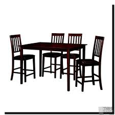 kmart furniture kitchen table furniture kmart kitchen table sets martha stewart living kmart