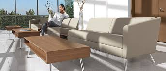 Global Reception Desk Wind Reception Furniture