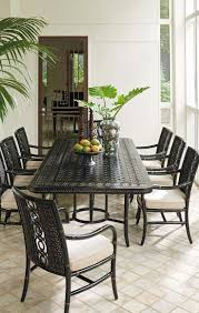 chair splendid 50 best dining room sets for 2017 table and chairs