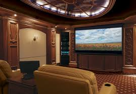 mcintosh westchester ii home theater system 7 channel home