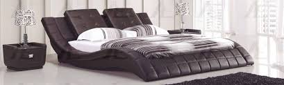 discount furniture at yes furniture free shipping and delivery in shop now