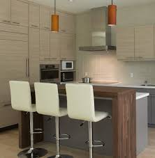 modern eat in kitchen kitchen modern with white cabinets oval