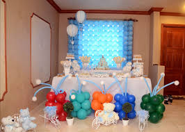 baby birthday themes 1st baby boy birthday themes exactly article