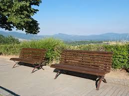 panchine da giardino in ghisa 119 panchina viareggio per parchi e giardini da marinelli