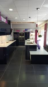 formation agencement cuisine ixina reunion vendeur agenceur