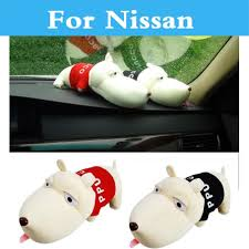nissan almera immobiliser reset compare prices on nissan air bags online shopping buy low price