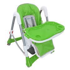 chaise pour b b chaise pour bebe chaise haute bebe aubert 28 images location mat