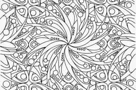 coloring pages difficult fun coloring pages free printable