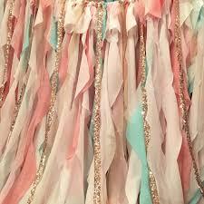 Gold And Teal Curtains Best 25 Peach Curtains Ideas On Pinterest Sunroom Curtains