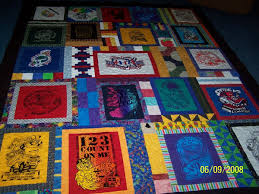 best 25 t shirt quilt pattern ideas on pinterest t shirt