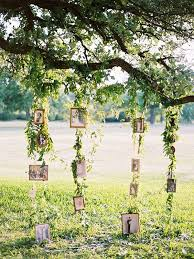 best 25 outdoor wedding backdrops ideas on outdoor