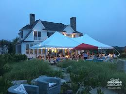 tent rentals maine high peak tension tent 20x40 party tents portland maine